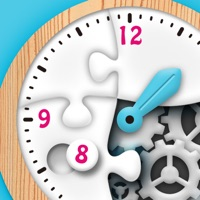 Codes for Clockwork Puzzle - Learn to Tell Time Hack