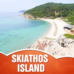 Skiathos Island Travel Guide