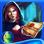Immortal Love: Lettre du Passé - Un jeu d'objets cachés mystérieux