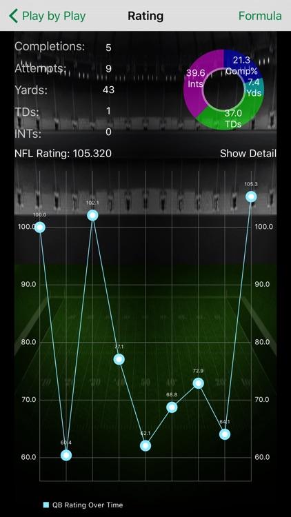 QB Rating PlayByPlay screenshot-4
