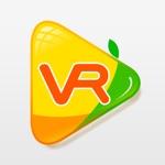 橘子VR - 优质VR视频电影电视剧动画资源