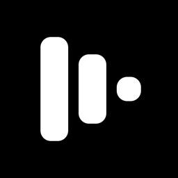 Beame.io Presenter – remote control for presentations, slides and keynotes.