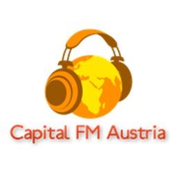 Capital FM Austria