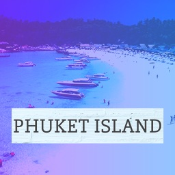 Phuket Island Vacation Guide