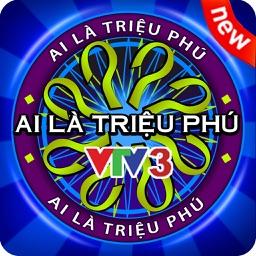 Game Show Ai Là Triệu Phú 2017 - Who wants to be a Millionaire