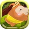 天天DuangDuang-动作&经典小游戏,跑酷类角色扮演类手游,3d