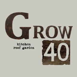 Grow40