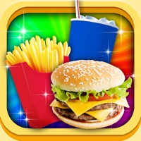 Codes for Fast Food! - Free Hack