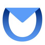 Zero - best email app for any inbox icon