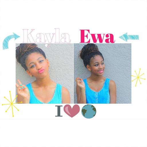 Kayla Ewa