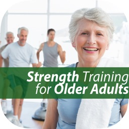 Discover The Secrets to Having a Good Exercises for The Elderly You Want