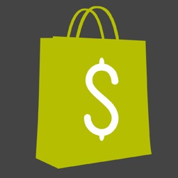Savvy Shopper Shopping Assistant