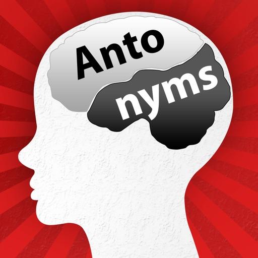 Improve English with Antonyms