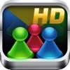 国际飞行棋 ++ HD