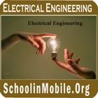Bases de génie électrique Prep icon