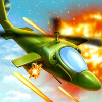 Codes for HeliInvasion HD Hack