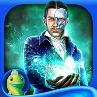 Codes for Mystery Trackers: Paxton Creek Avengers - A Mystery Hidden Object Game Hack