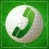 Call on the Green (Golf)