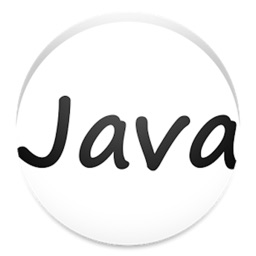 how to develop an app without java