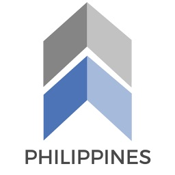 Persquare Philippines Real Estate