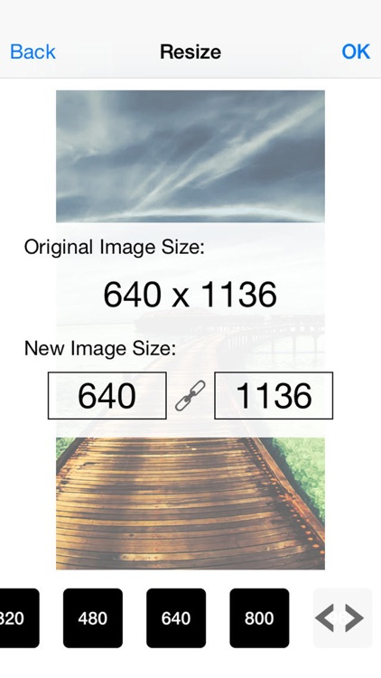 PhotoPad Photo Editing screenshot-4