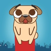 Codes for Fly Pug Fly Hack