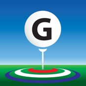 Golf Gps app review