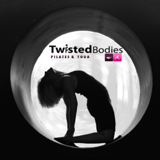 Twisted Bodies icon