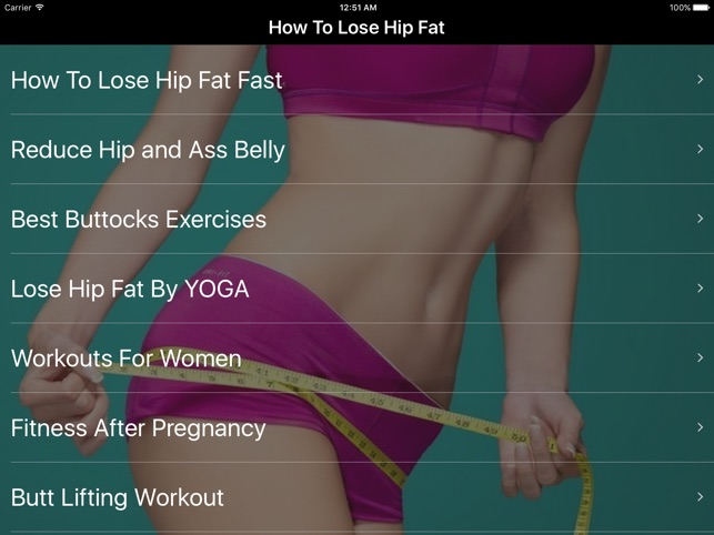 Can i lose weight while on implanon