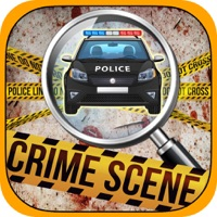 Codes for Criminal Inquiry:Crime Scene Investigation Hidden Objects Hack