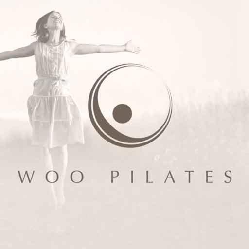 Woo Pilates