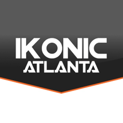 Ikonic Atlanta