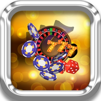 Crazy Slots Who Wants To Win Big - Tons Of Fun Slot Machines