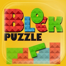 Color Block Puzzle – Free Brick Game for Kids and Adult.s