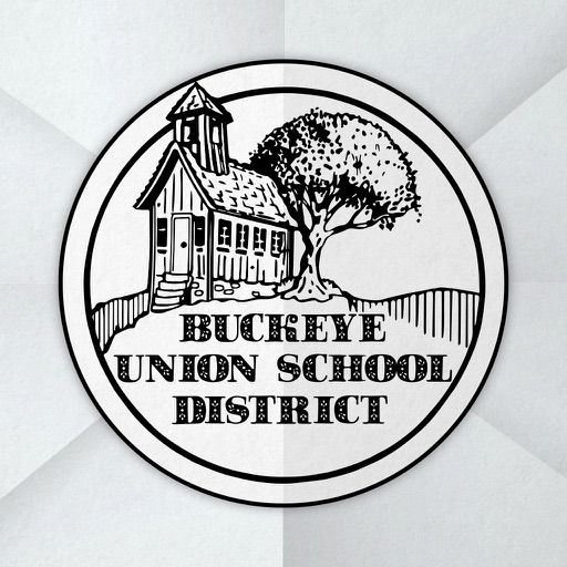Buckeye Union School District
