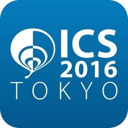ICS 2016