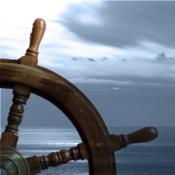 Sea Hawk Hd app review