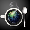 Food Picture Camera PRO