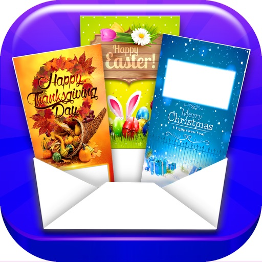 Best Greeting Cards for All Occasions – Beautiful e.Cards and Custom Invitation Maker
