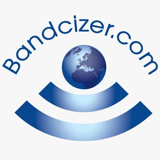 BandCizer