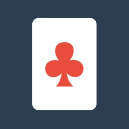 Deck of Cards Workout - WOD