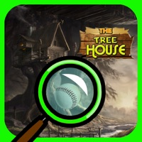 Codes for The Tree House : Hidden Fun Hack