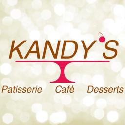 Kandy's