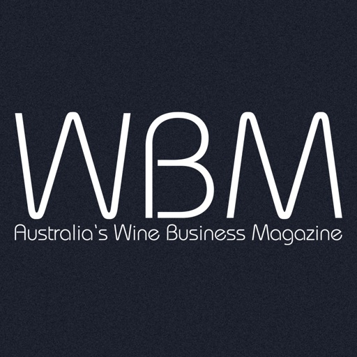 WBM icon