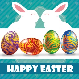 Easter Wallpapers ® Free
