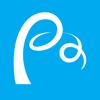 Path Input - Eine bessere Swipe-Tastatur
