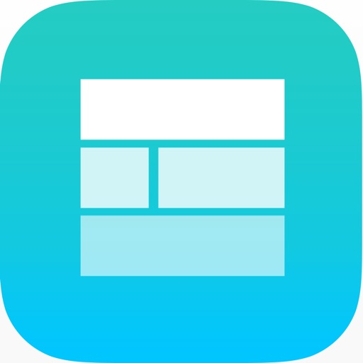 Grid - Multiplayer Creative Workspace