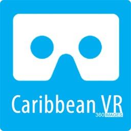 Caribbean VR