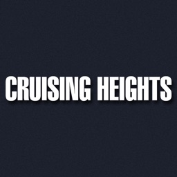 Cruising Heights