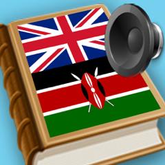 English Swahili best dictionary translate - Kiingereza Kiswahili bora kamusi tafsiri